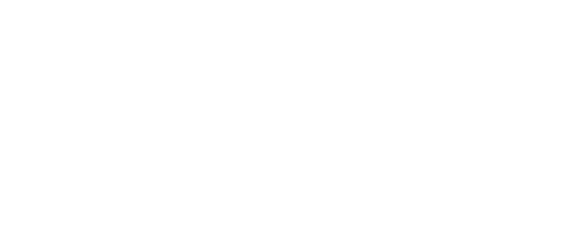 ABC-Islands-logo-WHITE 3