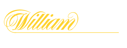 williamhill-new-page