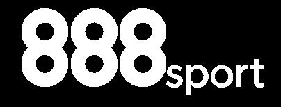 888sport-new-logo