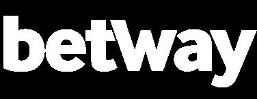 Betway-new-logo