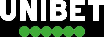 unibet-new-logo