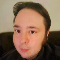 profile image of scottkacsmar