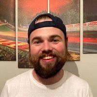 profile image of Eric.Kelly