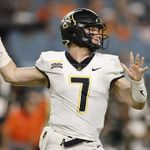 Appalachian State vs. Louisiana College Football Week 7 Best Bets