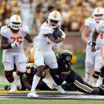 Ole Miss vs. Tennessee Free College Football Week 7 Picks