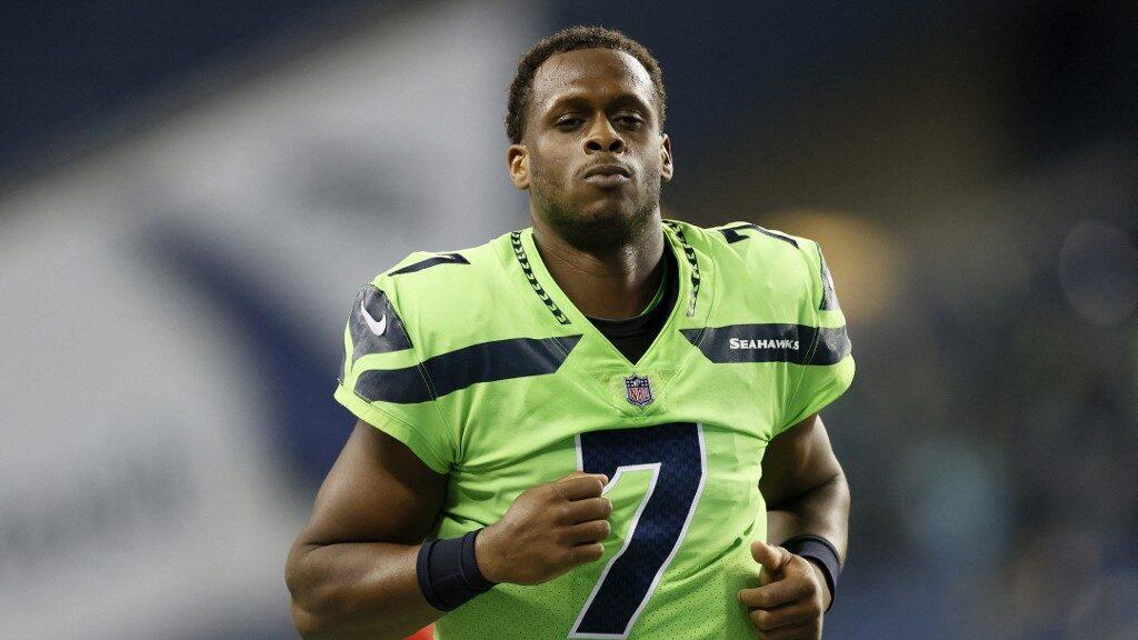 NFL Week 6 Picks: Seahawks vs. Steelers Sunday Night Football Best Bets