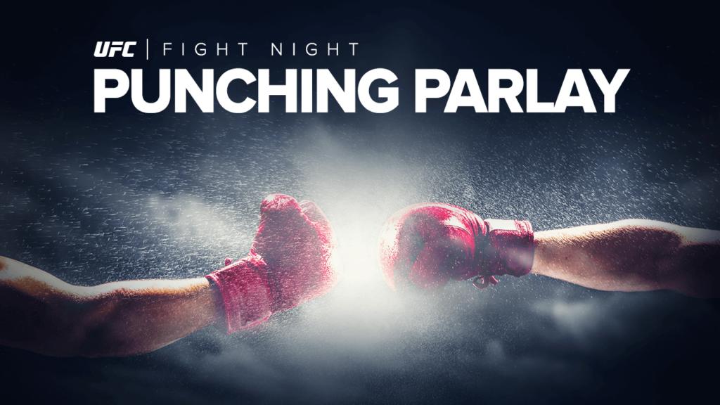 1280×720-Punching-Parlay-2-1024×576