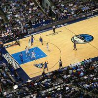 Betway Sportsbook Inks Multi-Year Partnership With Dallas Mavericks