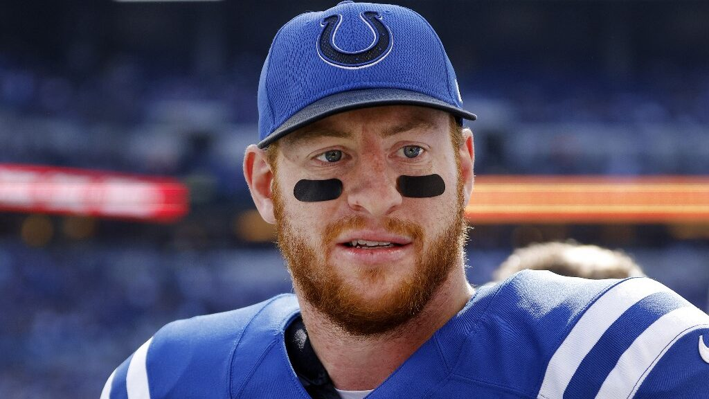 NFL Week 7 Best Bets: Colts vs. 49ers Sunday Night Football Picks