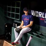 Top Braves vs. Astros World Series Game 1 Prop Picks